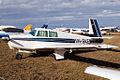 VH-SKE Mooney M-20C Mark 21 (8350804711).jpg