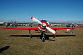 VH-YIK Aerostar IAK-52 (9226601868).jpg