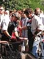 VIII фестиваль кузнечного мастерства 18.jpg