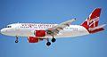 VIRIGIN AMERICA A319-112 (2751596498).jpg