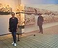 VLPMVPBritishMuseum.jpg