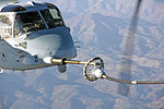 VMM-163 refuels midair during WTI 150411-M-JP123-585.jpg