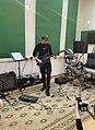 VOUK (Владимир Иванов музыкант, гитарист).jpg