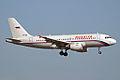 VP-BIQ Rossiya - Russian Airlines (3596107474).jpg