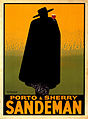 VP897~Porto-and-Sherry-Sandeman-1931-Posters.jpg