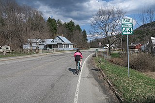 West Windsor, Vermont Town in Vermont, United States