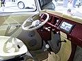VW Kombi Surf (5788617802).jpg