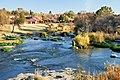 Vaal River Parys.jpg