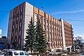 Vadima Sivkova Street (Izhevsk)-1.jpg