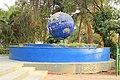 Vadodara Planetarium-3.jpg