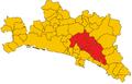 Val Fontanabuona-mappa comuni.png