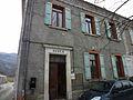 Valbelle (04), ancienne école.jpg