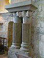 Valcabrère basilique Saint-Just colonnes (5).JPG