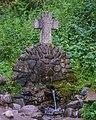 Valdai National Park asv2018-08 img07 Uzhin.jpg