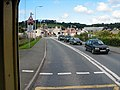 Vale of Rheidol level crossing - geograph.org.uk - 640935.jpg