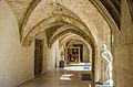 Valence-Galerie-Musee.jpg