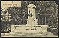 Valence - Au Parc - Monument Th. Jouvet (34529433156).jpg