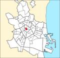 Valencia-Barris-Clau-El Mercat.png