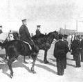 Valeriano Weyler 1913.png
