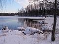 Valkeakoski - panoramio - Tomi Mäkitalo (1).jpg