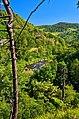 Valle Stura - panoramio.jpg