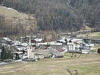 Valle d'Aosta-Rhêmes-Notre-Dame-DSCF6811.JPG