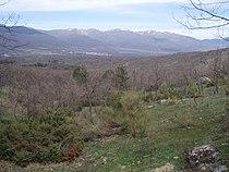 Valle del Lozoya01.JPG