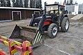 Valmet tractor in Jyväskylä.jpg