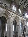 Valognes - Eglise Saint-Malo (15).JPG