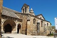 Valréas - Notre-Dame-de-Nazareth 01.JPG