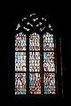 Valréas Notre-Dame-de-Nazareth 150530.JPG