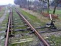 Valthermond spoor 02.jpg