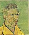 Van Gogh - Selbstbildnis34.jpeg