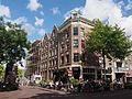 Van Noordtstraat hoek Spaarndammerstraat pic1.JPG