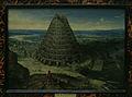 Van Valckenborch-La Tour de Babel-1594-Louvre.jpg