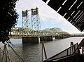 Vancouver, WA, USA - panoramio (1).jpg