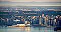 Vancouver from Grouse Mountain at dusk.jpg