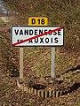 Vandenesse-en-Auxois-FR-21-panneau d'agglomération-03.jpg