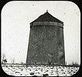 VanderveerWindmill 1805.jpg