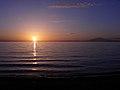 Vansee Van Gölü (Sodasee ph 9,8) (26550990998).jpg