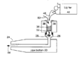 Vaporization-pipe-w-flame-filter2.png