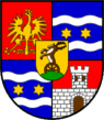 Varaždin County coat of arms.png