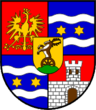 Varaždin County coat of arms.png