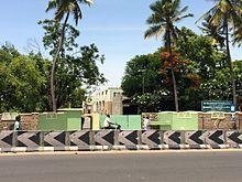 Economy of Coimbatore - Wikipedia