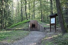 Varhely Sopron Wikipedia