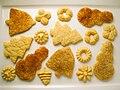 Various vegan sugar cookies.jpg