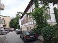 Varna Center, Varna, Bulgaria - panoramio (17).jpg