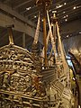 Vasa ship by Hanay (53).jpg