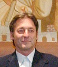 Vasko Simoniti.jpg