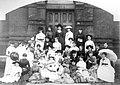 Vassar College Class of 1882.jpg